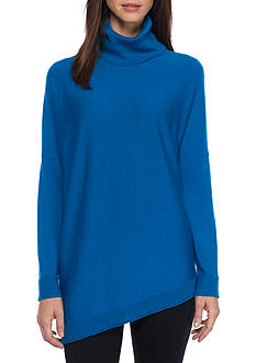 Eileen Fisher Asymmetrical Top