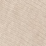 Handbags & Accessories: Cold Weather Sale: Maple Oat Eileen Fisher Solid Knit Poncho