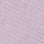 Handbags & Accessories: Cold Weather Sale: Seala Purple Eileen Fisher Solid Knit Poncho
