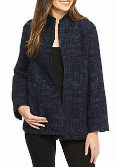 Eileen Fisher Flyaway Jacket