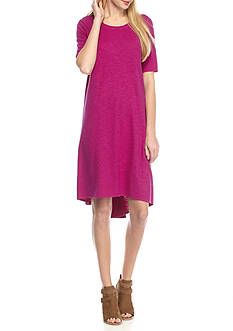 Eileen Fisher Knee Length Dress