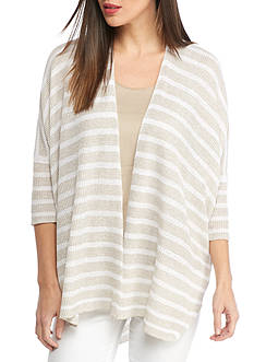 Eileen Fisher Over-sized Cardigan