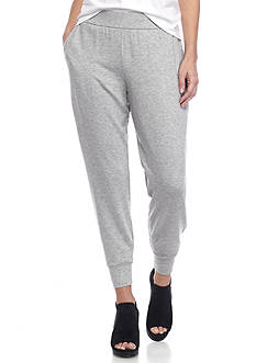 Eileen Fisher Stretch Slouchy Pant