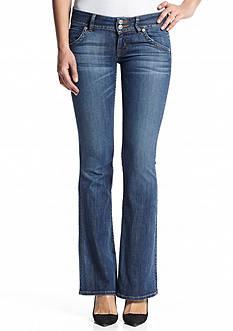 Hudson Jeans Signature Bootcut Jean