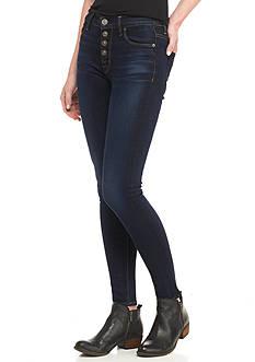 Hudson Jeans Ciara High Rise Skinny Jean