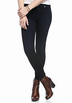 Womens Jeans | Belk