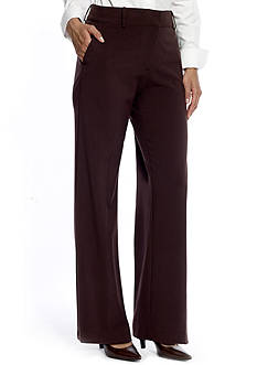 Kim Rogers Perfect Fit No Gap Trouser