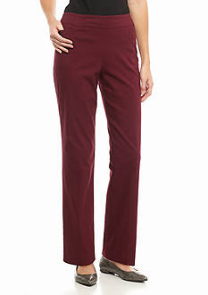 Kim Rogers Super Stretch Pants