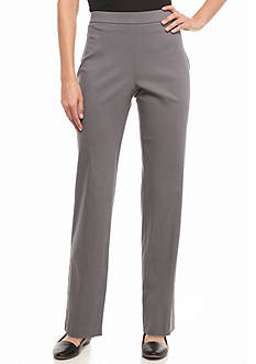 Kim Rogers Super Stretch Pull On Pant