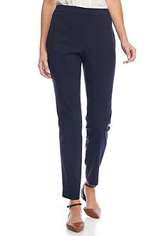 Kim Rogers Super Stretch Pants