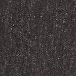 Women: Pants Sale: Charcoal Kim Rogers Perfect Fit No Gap Tweed Pants