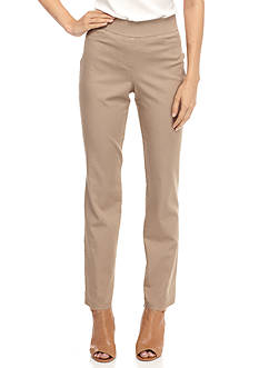 Kim Rogers Cotton Super Stretch Pant