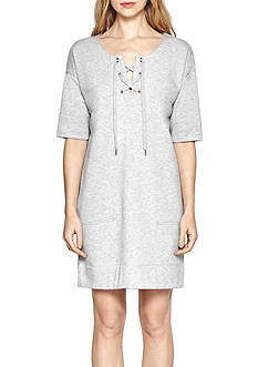 French Connection Jamie Luxe Dress