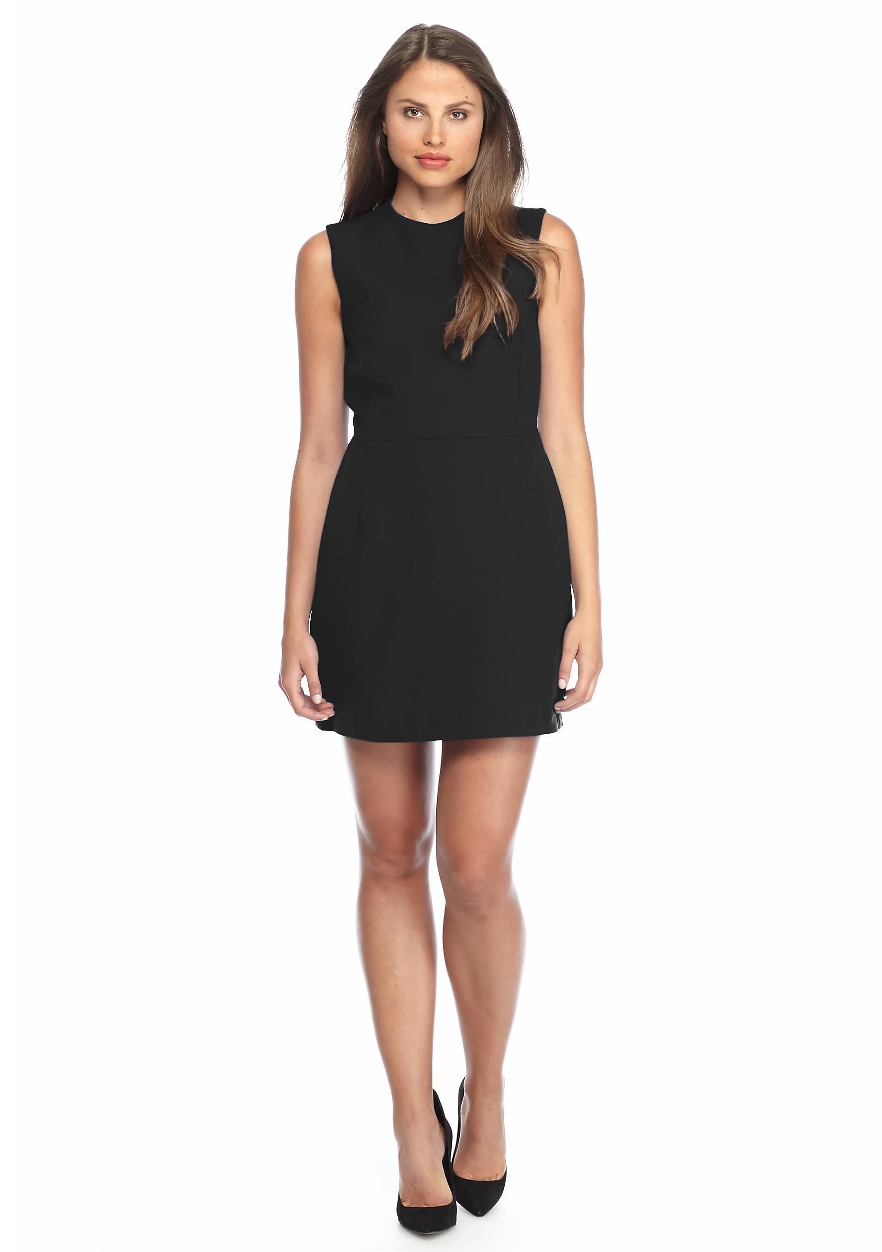 Emejing Belk Dresses Pictures - Musicsharghi.us - musicsharghi.us