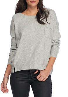 French Connection Clacton Vhari Sweater