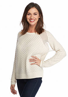 French Connection Ella Knit Sweater