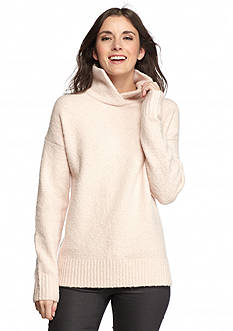 French Connection RSVP Now Knit Sweater