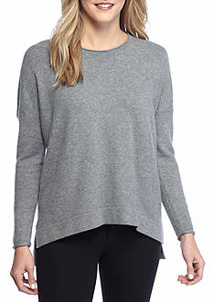 French Connection Viva Vhari Sweater