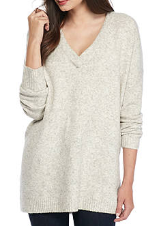 French Connection Weekend Flossie Sweater