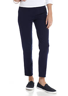 Kim Rogers Legging Pullon Pants
