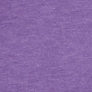 Petites: Gifts Under $25 Sale: Grape Heather Kim Rogers Petite V-Neck Knit Top