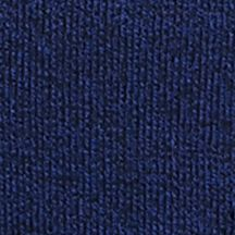 Women: Tees Sale: Blue Kim Rogers Drape Front Cardigan