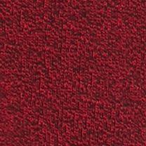Women: Tees Sale: Red/Black Kim Rogers Drape Front Cardigan