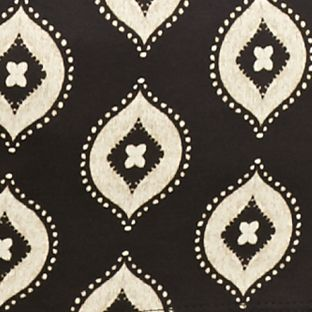 Kim Rogers Women Sale: Black/Khaki Kim Rogers Long Sleeve Mock Neck Top