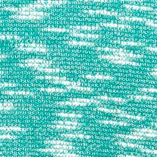 Tan/khaki Womens Tops: Emerald Kim Rogers Long Sleeve Space Dye Cardigan