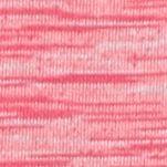 Kim Rogers Women Sale: Pink Sorbet / Grey Kim Rogers Spacedye Cowl Neck Tunic