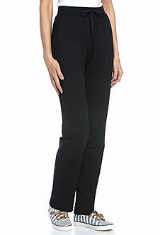 Kim Rogers Straight Leg Pants