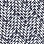 Women: Vests Sale: Blue Kim Rogers Quilted Knit Vest