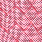 Women: Vests Sale: Pink Kim Rogers Quilted Knit Vest