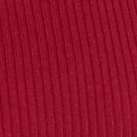 Purple Sweaters for Women: Red Mercury Kim Rogers Crew Neck Sweater