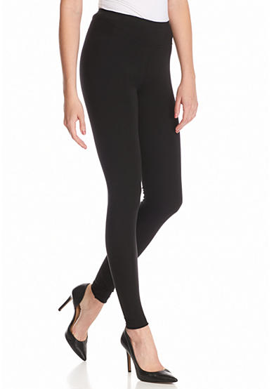 Kensie Keeper Legging