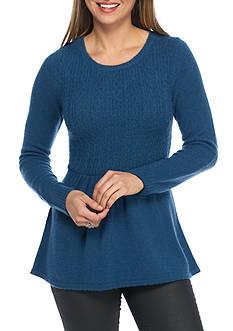 kensie