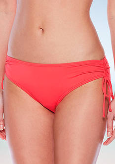 Coco Reef Master Solid Smooth Curves Bottoms