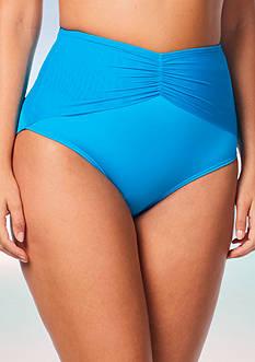 Coco Reef Diva Hi-Waist Swim Bottom