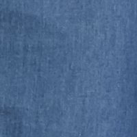 New Directions Women Sale: Indigo Wash New Directions Jean Dress