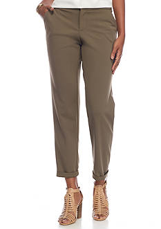 Jolt Stretch Work Pants
