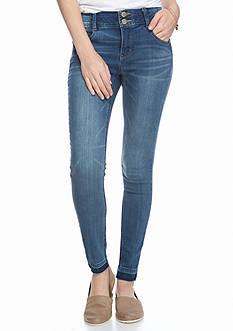 Jolt Techno Tuck Jeans