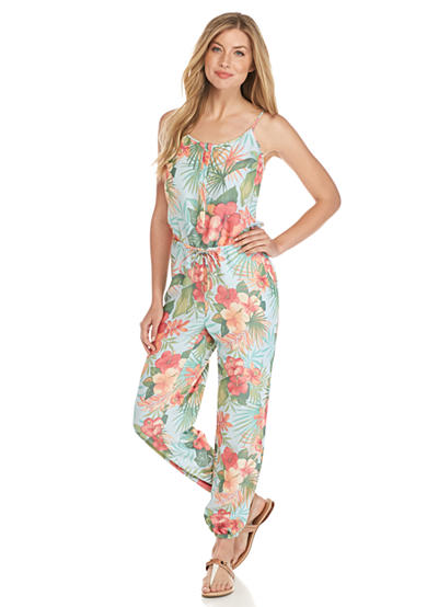 Tommy Bahama® Solidad Oasis Jumpsuit