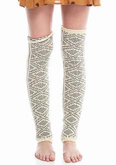 Women's Hosiery & Socks Sale