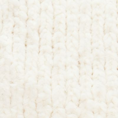 Winter Hats for Women: White Free People Melt My Heart Beanie