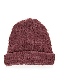 Free People Melt My Heart Beanie