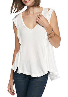 Free People Bondi Tank