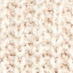 Women: Sweaters Sale: Ivory Combo Free People Valentina Sweater