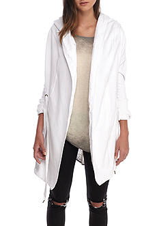 Free People Brentwood Cardigan