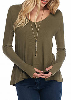 Free People 0816 Malibu Thermal