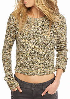 Free People Julip Pullover